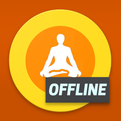Let's Meditate Guided Meditate