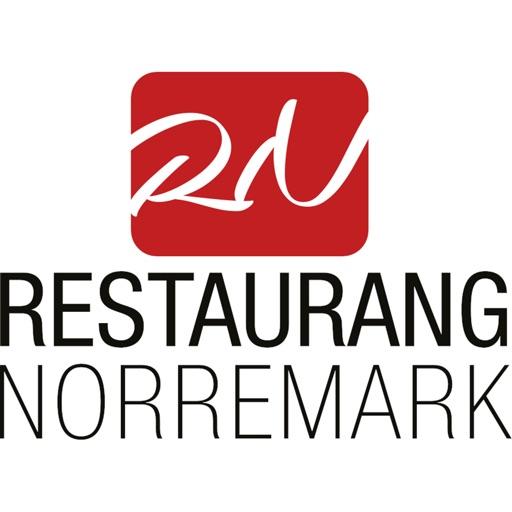 Restaurang Norremark