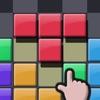 砖块大消除:我的方块世界