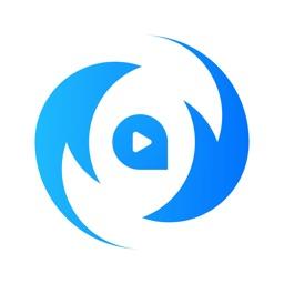 天玑视频会议