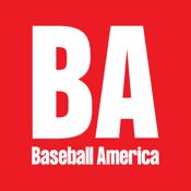 Baseball America Magazine icon