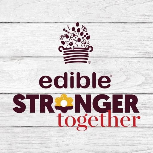 Edible 2019 Convention