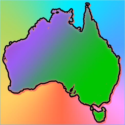 Strayamate Pro - Aussie Slang