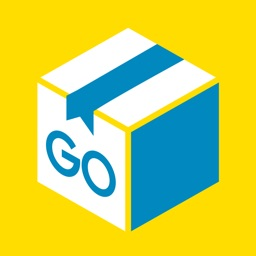 GOGOVAN - Driver App