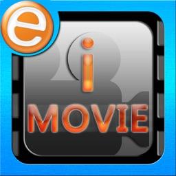 ENL 電影時刻表