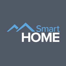 Blue Ridge SmartHome