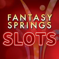 Fantasy Springs Slots Hack Online Generator  img