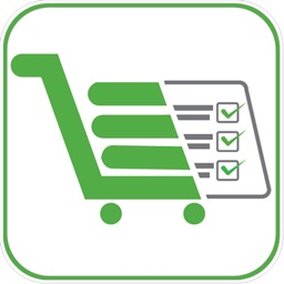 GroceryPlanner & To-Do