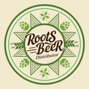 Roots Beer Distributor