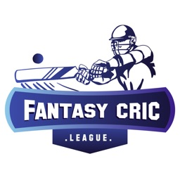 Fantasy Cric League