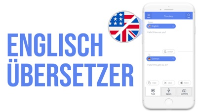 messages.download Übersetzer AI software