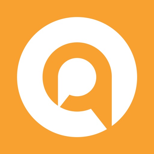 Qeep® Serious Dating App by Blue Lion mobile