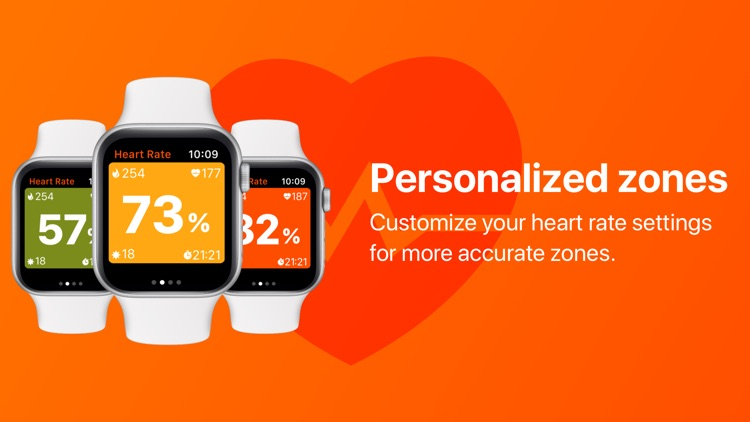Barry's Workout Companion® App