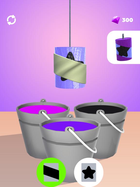 Dip Puzzle screenshot 15