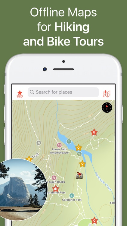 CityMaps2Go – Offline Maps screenshot-3