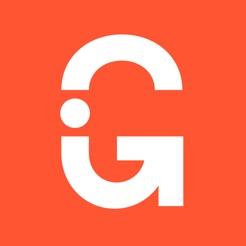 GetYourGuide: Tour e Biglietti