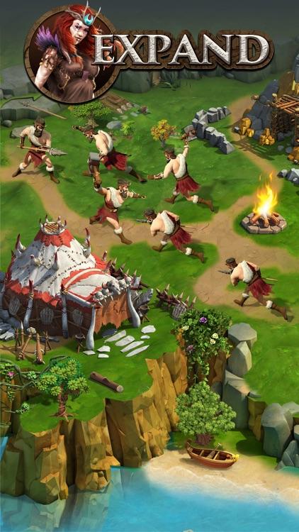 Chief Almighty screenshot-3