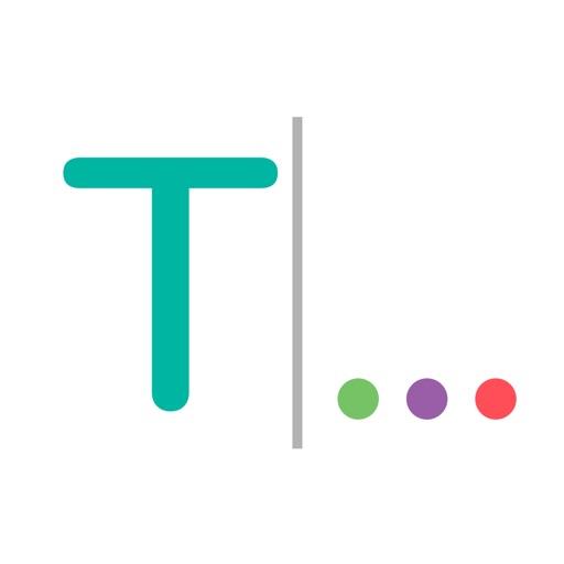 Type Racer - typing game