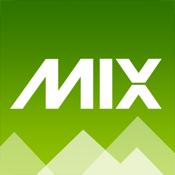 Epicmix app review