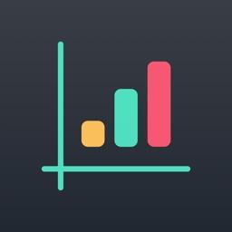 Compound Interest - Compounder