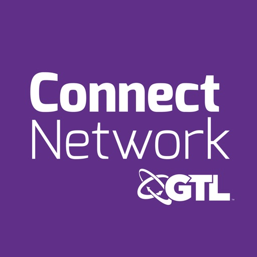 ConnectNetwork by GTL