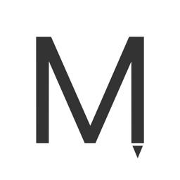 MarkText - Markdown Editor