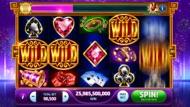 Slotomania™ Vegas Casino Slots iphone images