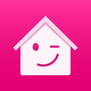 Apps Von T Mobile Austria Gmbh Im App Store