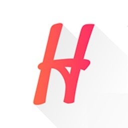 HelloHere for Hosts