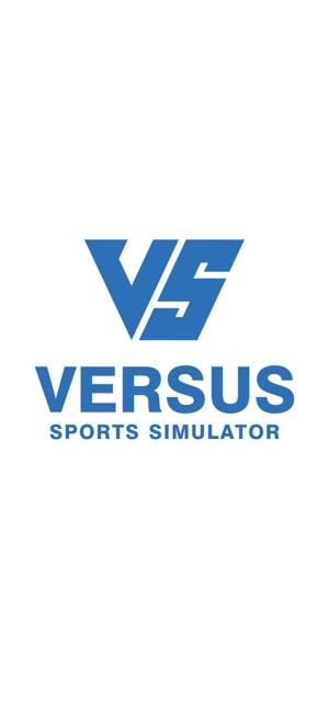 Versus sports simulator for betting italy vs romania betting expert boxing