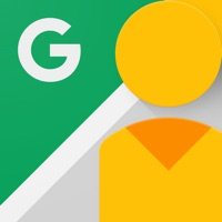 Download App - Google Street View