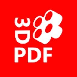 3D PDF Viewer