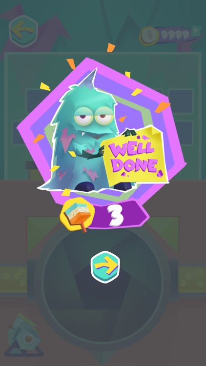Sugar Word screenshot-5