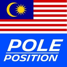 MPE Pole Position 2019