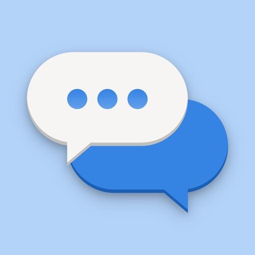 Librem Chat
