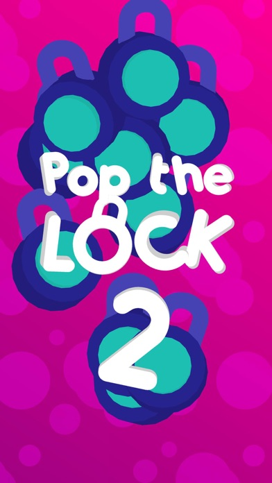 Pop the Lock 2
