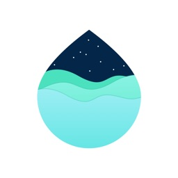 Drop: Relax Meditation & Focus