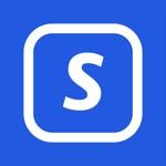Design Sticky - Sticker memo