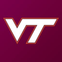 Virginia Tech HokieSports