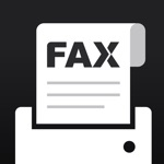 Fax from Phone - Easy Fax