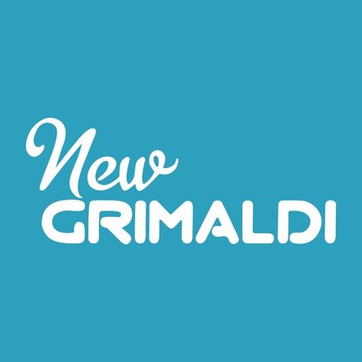 New Grimaldi