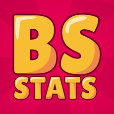 Activities of Stats & Tools for Brawl Stars