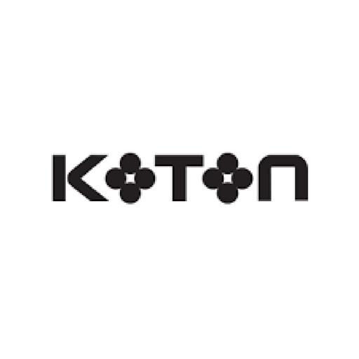 Koton:Giyim Alışveriş Sitesi