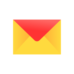 ‎Yandex.Mail - Email App