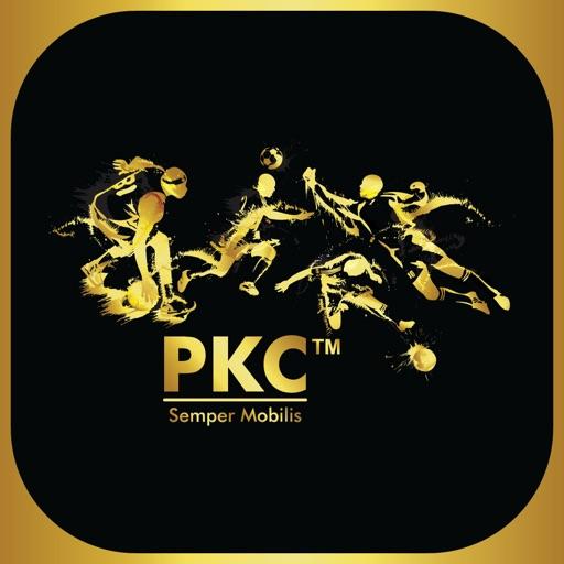 PKC 2020