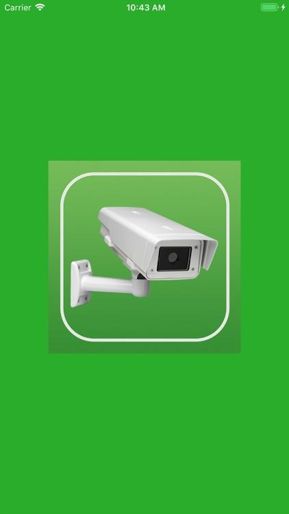 tiny Cam PRO - Camera Monitor