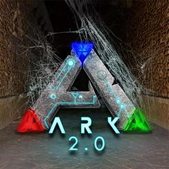 ARK: Survival Evolved on the App Store