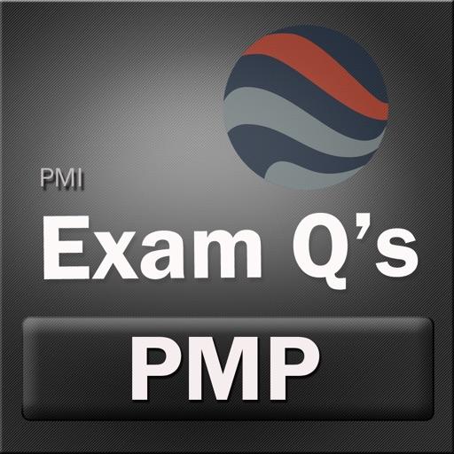 PMP Exam Prep 2020_