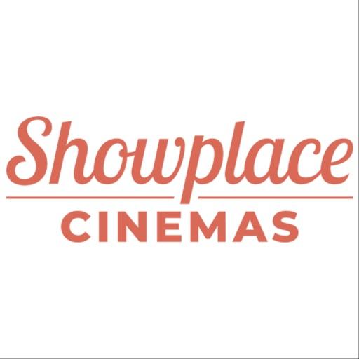 Showplace Cinemas