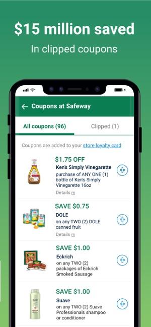 Fresh Ebt Food Stamp Balance On The App Store